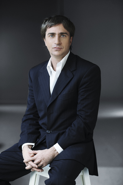 federico-carbonell