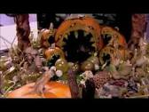 Halloween Wars dos