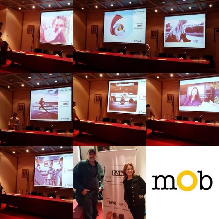 bamf 10 mobgraphia de brasil