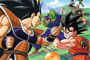 DragonBallZ-Season1-a