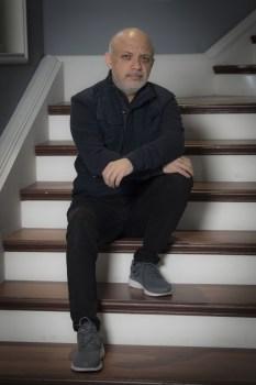 Elias Osorio