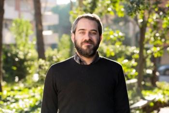 Cristian Palazzi