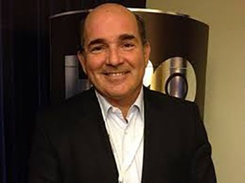 Emilio Rubio