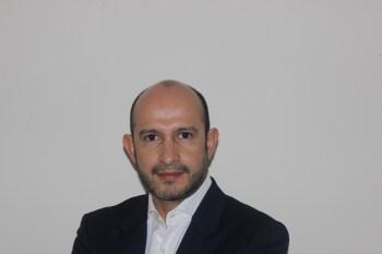 Emilio Aliaga
