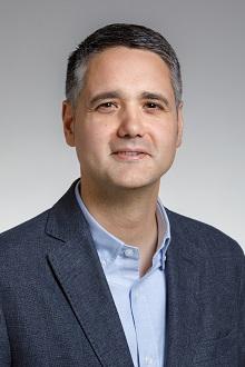 Ignacio Apezteguia Moretin