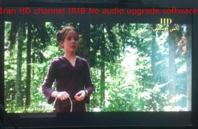 DVB-T2100S