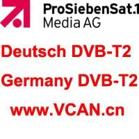Deutsch_DVB-T2