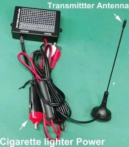 fm-audio-transmitter-cigratte-lighter-power-antenna