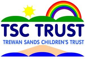 tsc trust