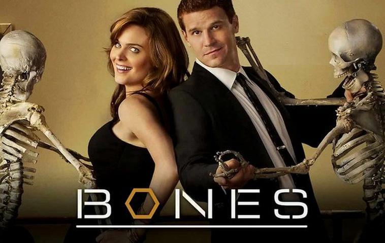 https://i0.wp.com/www.tvmovie.de/bilder/758/2015/11/11/54271-bones-kurz-vor-dem-aus.jpg