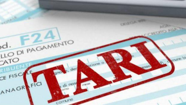La Tassa Sui Rifiuti Per Il 2019 Si Paga Con I Modelli F24