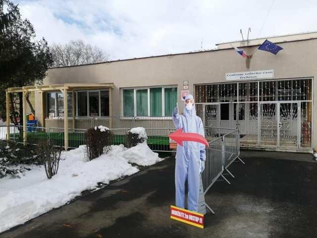MOM Centrum voľného času Trebišov Ul. T. G. Masaryka 36 (pri Kauflande) Prevádzkovateľ: LEHA s.r.o.