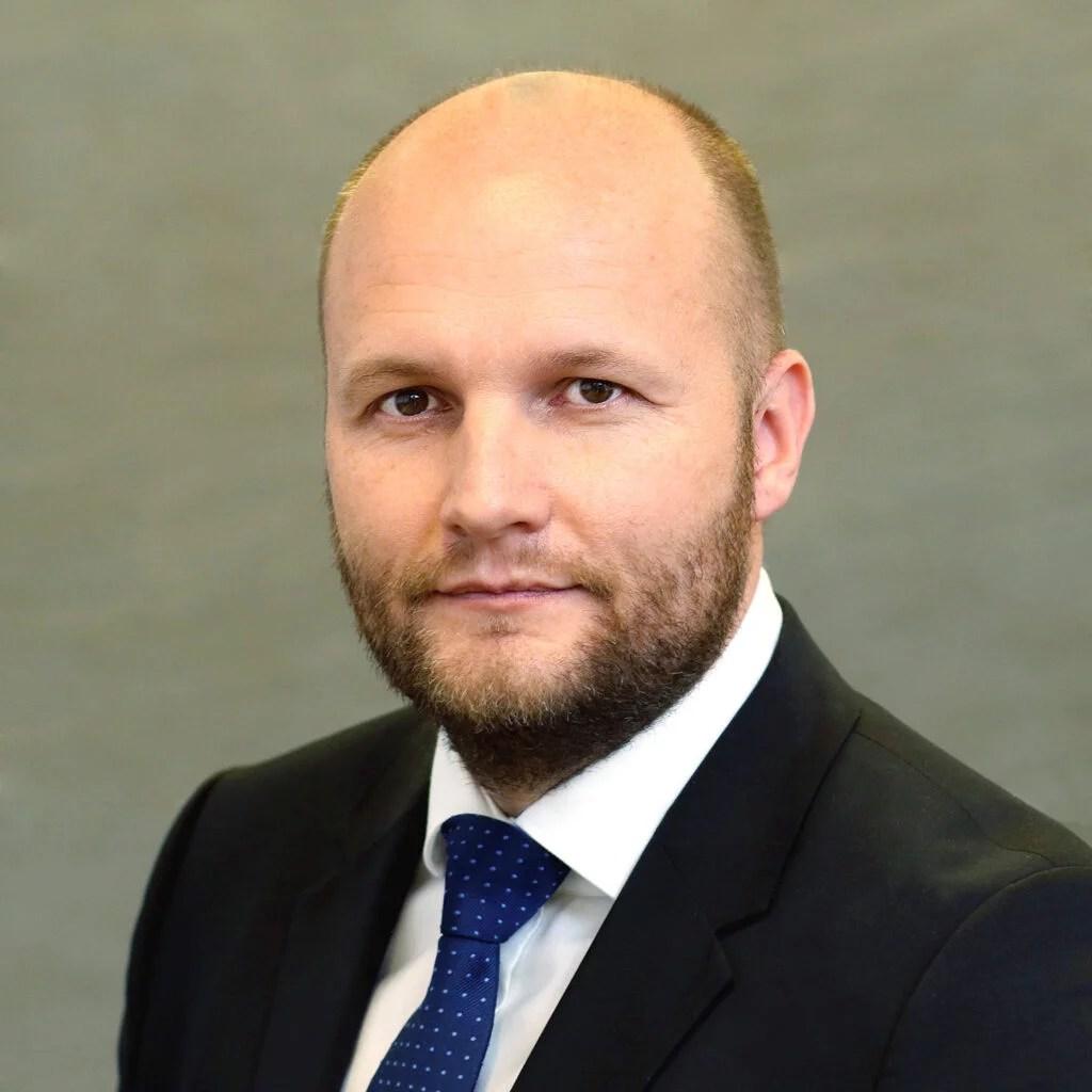 minister obrany SR Jaroslav Naď