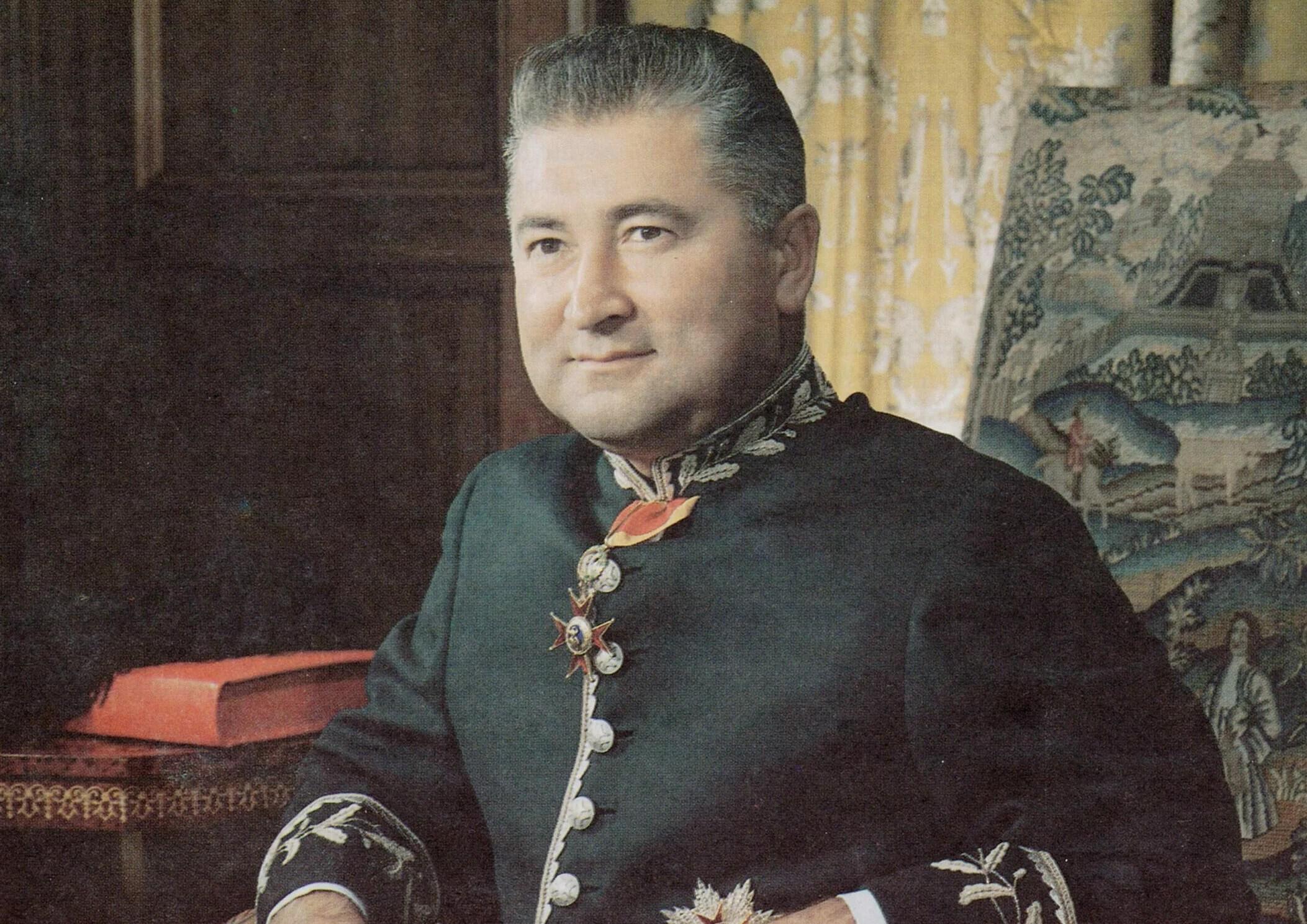 Štefan Boleslav Roman