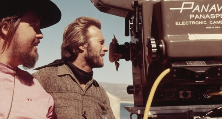 High Plains Drifter One of the Most Underrated Westerns Ever