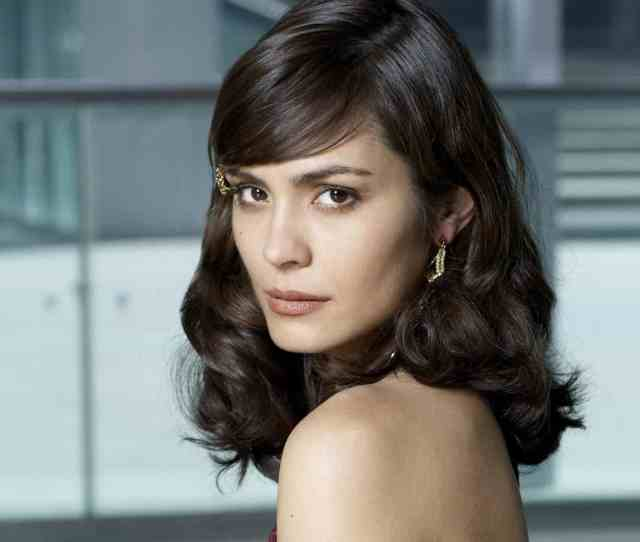 10 Things You Didnt Know About Shannyn Sossamon