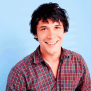 10 Things You Didn T Know About Bob Morley
