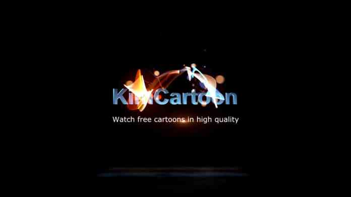 KissCartoon alternatives list in 2019