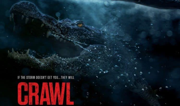 can new alligator movie