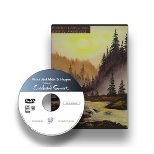 creekside-sunset-dvd
