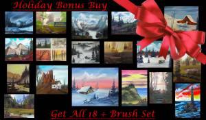 holiday-bonus-sale