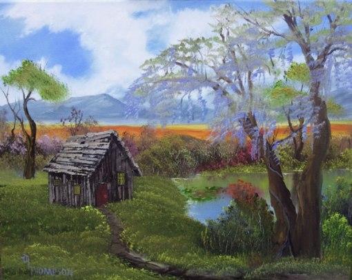 wisteria-painting-tutorial