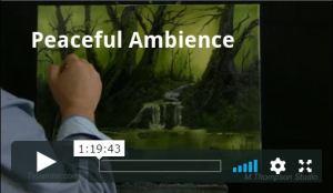 peaceful-ambience-snapshot1