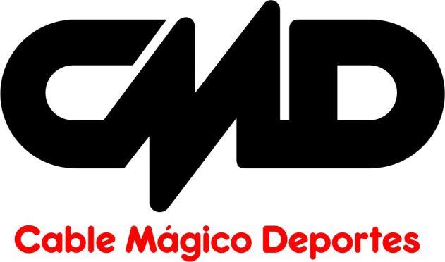 CMD - TV PERUANA HD