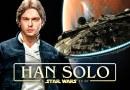 SOLO: STAR WARS HISTORY