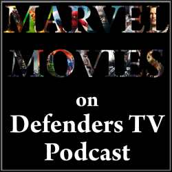 Marvel Movies 2018 Preview