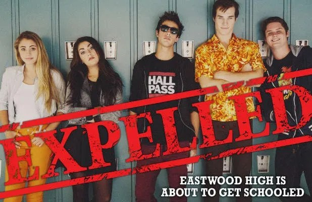 Expelled_cast2-618x400