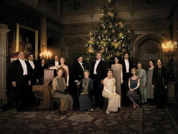 downton-abbey-season-6-cast