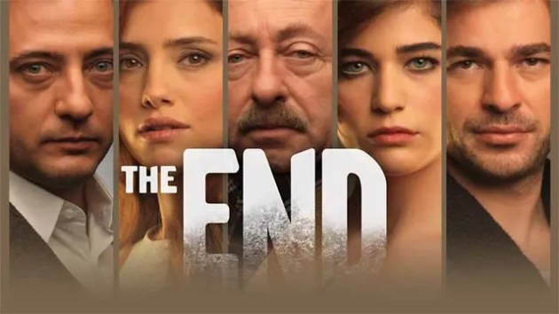 the_end_-_promo_640x360