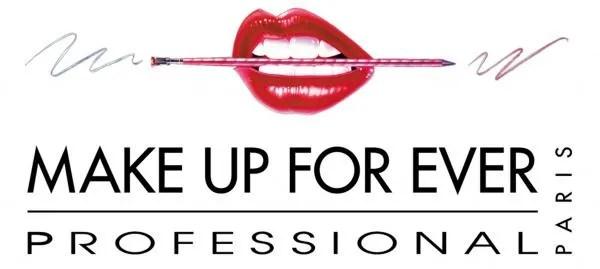 makeup forever logo-zIWU