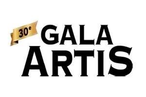 QSM-gala-artis-2015