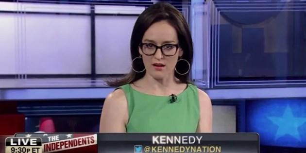 YH-Kennedy-Nation