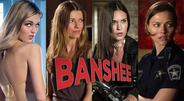 banshee-actrices