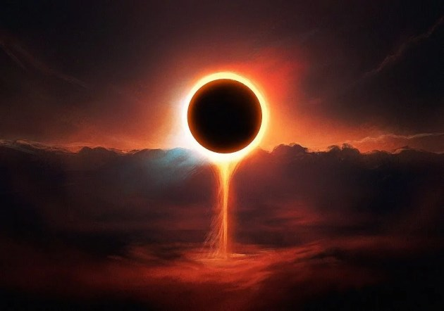 ob_88ddff_eclipse