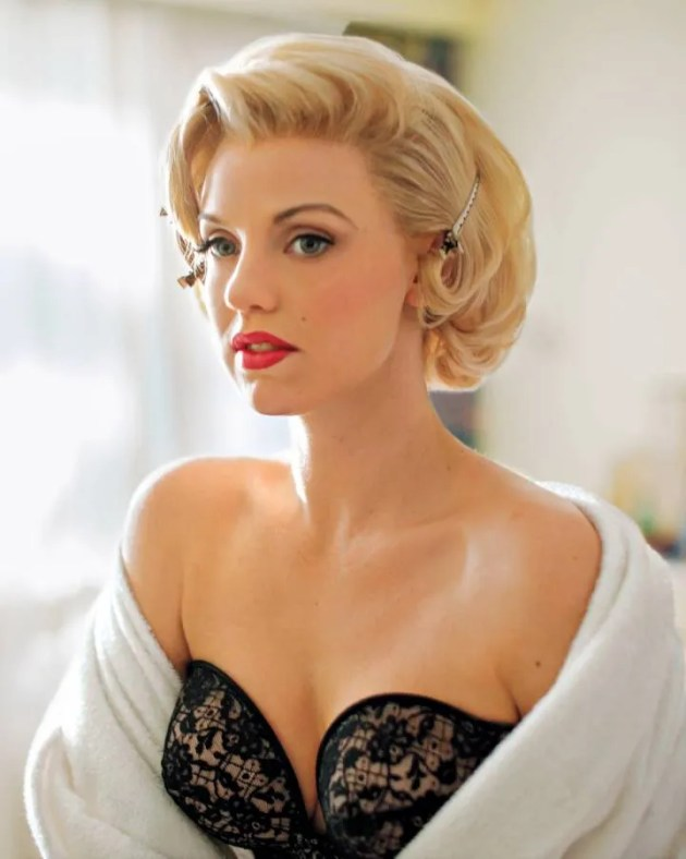 The-Secret-Life-of-Marilyn-Monroe-2