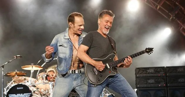 Van_Halen_JK