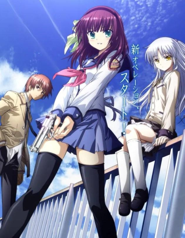 Angel-Beats-Anime-Visual