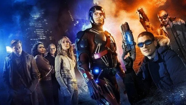 legends-of-tomorrow-640x362