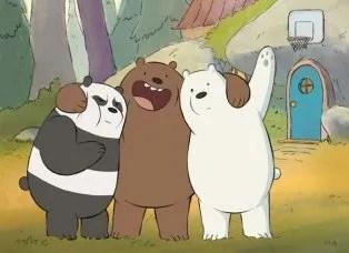 Bears-Together-2