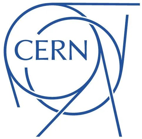 CERN-logo_outline