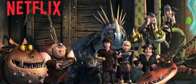 DreamWorks-Dragons-Race-to-the-Edge-trailer