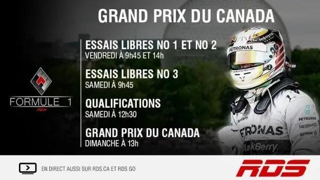 GP-Canada-2015-624x351