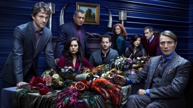 Hannibal-Saison-Episode-Serie-En-Streaming-Streaming