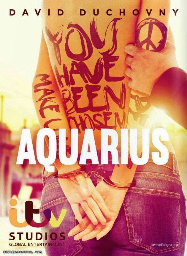 aquarius-duchovnycentral
