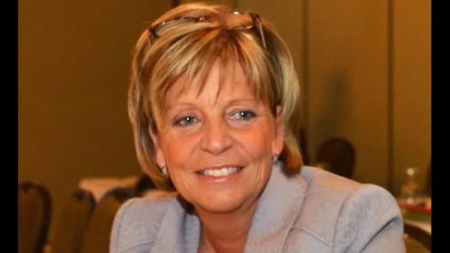 Hélène Daneault