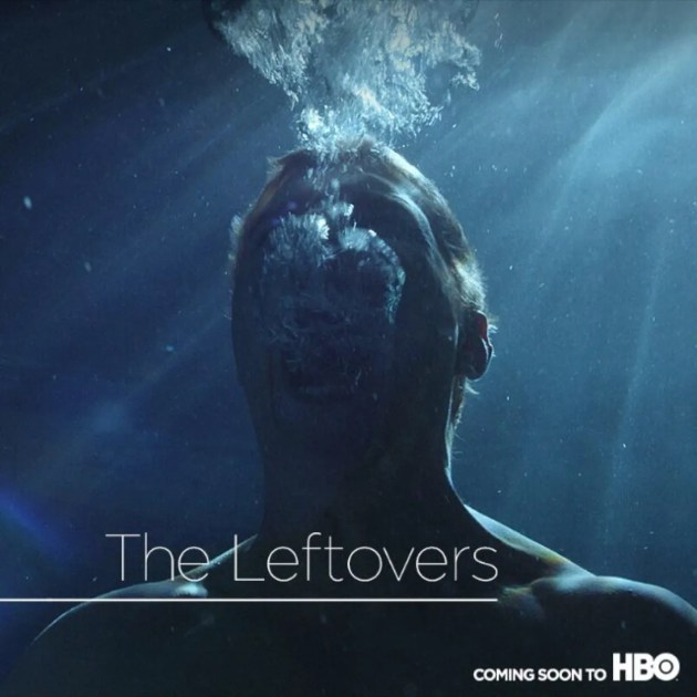 the-leftovers-feaatured